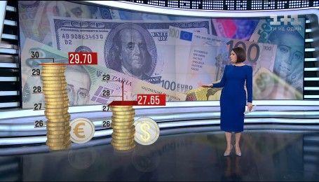 Економічні новини тижня: здорожчання хліба, падіння долара та неочікуваний удар від Гонтаревої