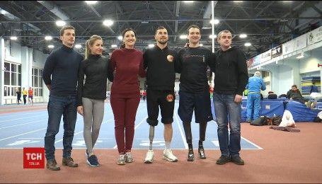 """Победить боль и обстоятельства: кураторы """"Победителей"""" объявили о продлении спецпроекта"""