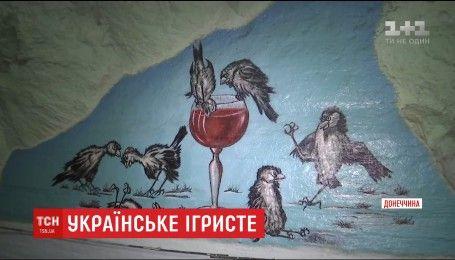 Работники уникального завода игристых вин поделились секретами создания крепкого продукта