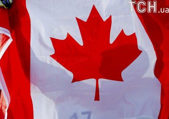 """Російська """"фабрика тролів"""" намагалася впливати на внутрішню політику Канади - ЗМІ"""