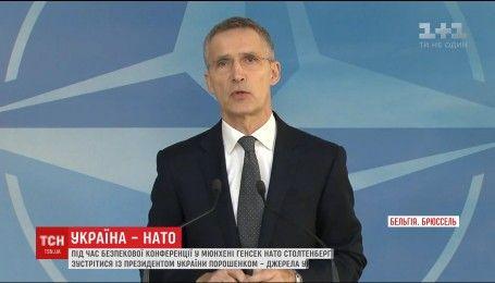 НАТО збільшує витрати на свою обороноздатність