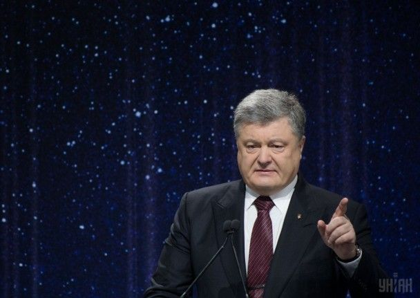 У Києві урочисто відзначили початок встановлення Меморіалу Героїв Небесної Сотні