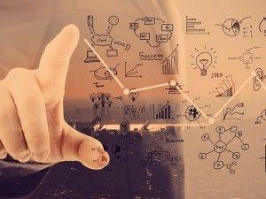 Як зробити свій бізнес успішним: головні поради