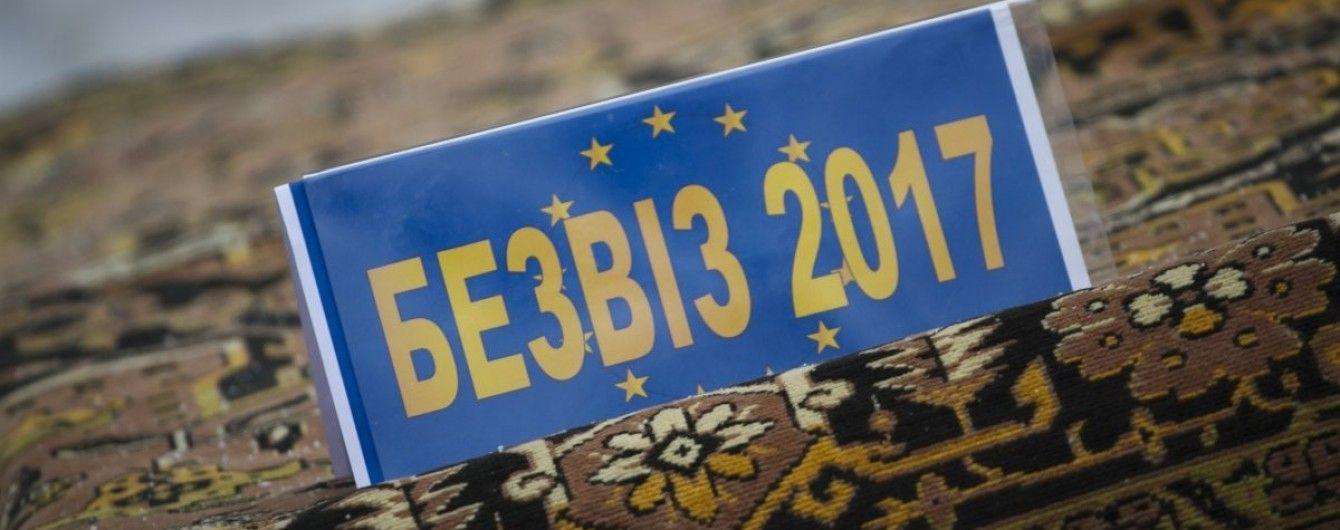 """""""Это все отмазка для власти, фейк и болезнь"""": как российские СМИ отреагировали на безвиз в Украине"""