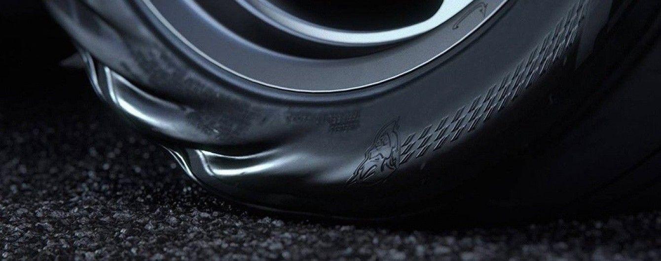 Dodge опубликовал очередной видеотизер Challenger SRT Demon