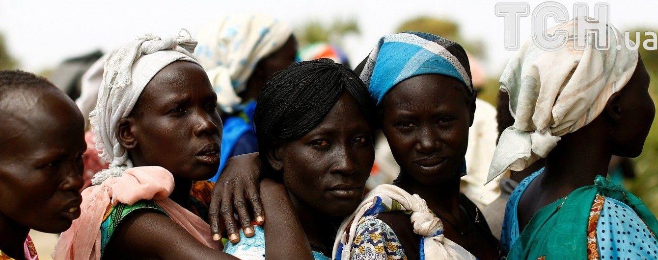 Меньше, чем $ 2: в ООН заявили, что около 760 млн человек живут в бедности