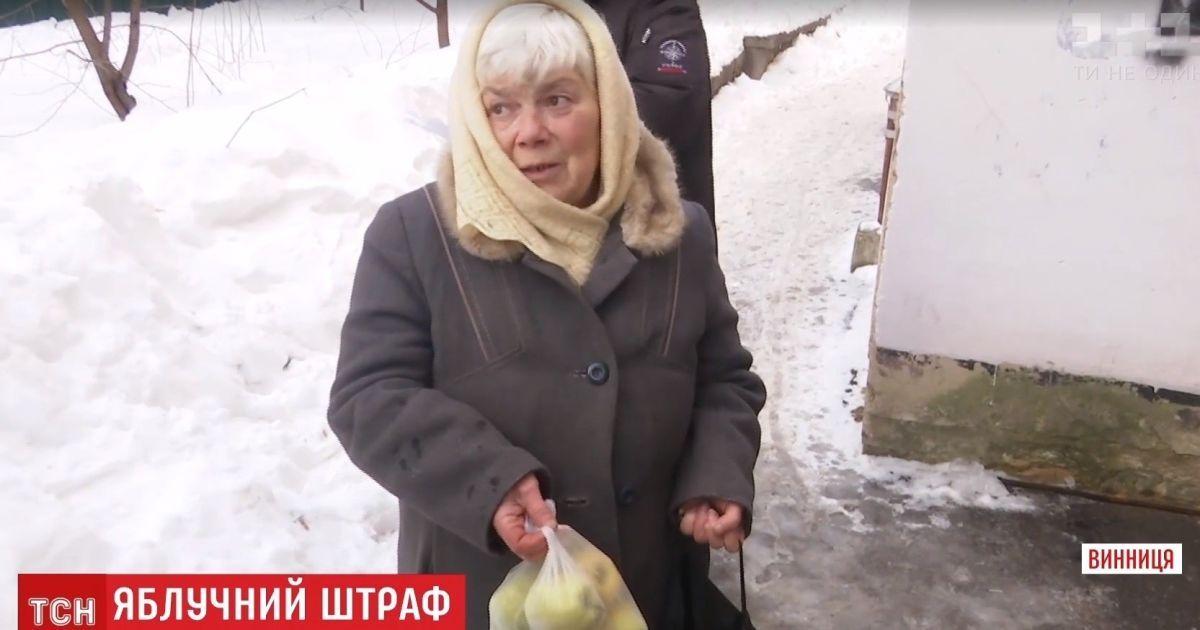 Бабушку прут дома видео фото 581-850