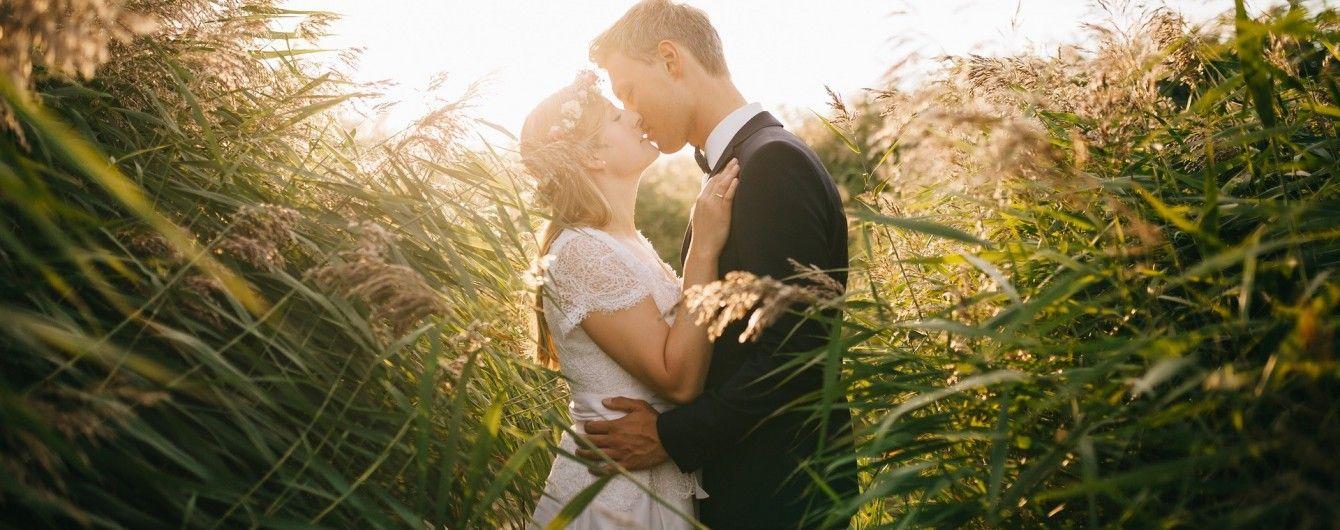 Британські вчені розробляють диво-ліки для закоханих