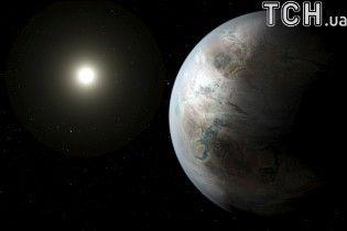 """""""Небесний палац"""": китайська космічна станція безконтрольно падає на Землю"""