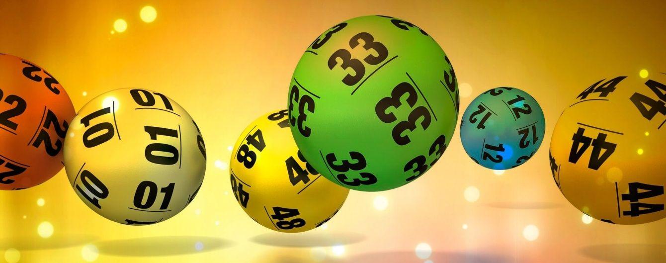 В Испании сорвали рекордный джекпот в лотерею и ищут счастливчика
