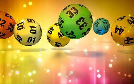 В Іспанії зірвали рекордний джекпот у лотерею і шукають щасливчика