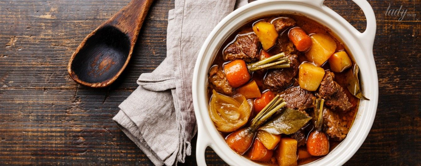 Димлама-кебаб: как приготовить жесткое мясо