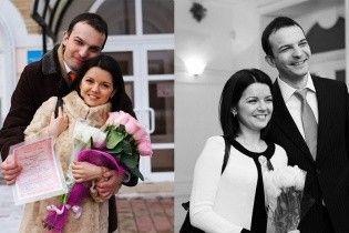 Марічка Падалко вперше розповіла про раптове весілля із Єгором Соболєвим