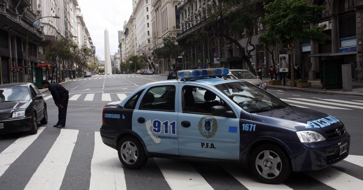Украина договорилась с Аргентиной о выдаче гражданки Украины,  коррупционерки, подозреваемой в растрате средств государственного  предприятия на сумму более ... 8aa4f2e6830