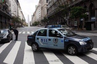 Аргентина выдаст Украине коррупционера-беглеца