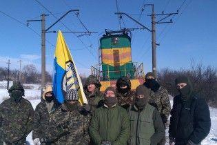 В уряді попередили, що проти України можуть ввести санкції через блокаду ОРДЛО