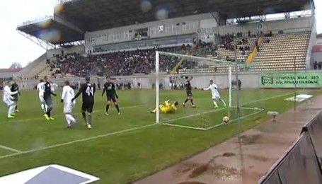 Заря - Динамо - 1:2. Как киевляне завоевали первую победу в Запорожье