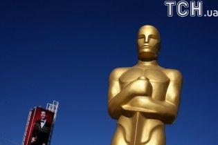 """Компанія PwC, яка займалася підрахунком голосів на """"Оскарі"""", прокоментувала конфуз"""