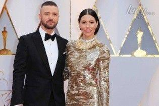 """""""Оскар-2017"""": самые красивые пары на красной дорожке церемонии"""