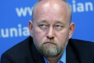 Внесення Рубана до списку на обмін ускладнює переговори зі звільнення українських заручників