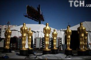 """Політичний """"Оскар"""": Трампа згадали у осудливих промовах та численних жартах"""
