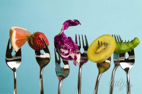 овощи, диета, еда, вегетарианство, пост