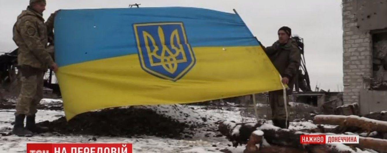 Криваве перемир'я: військові розповіли про три смерті біля шахти Бутівка