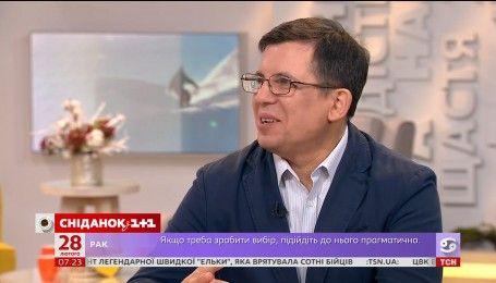 Главный редактор Деньги.ua прокомментировал возможную отставку Валерии Гонтаревой