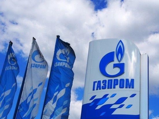 """Договори з """"Газпромом"""" не вартують витраченого на них паперу – голова """"Нафтогазу"""""""