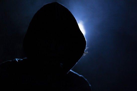 У Києві невідомі у масках зі стріляниною викрали чоловіка - ЗМІ