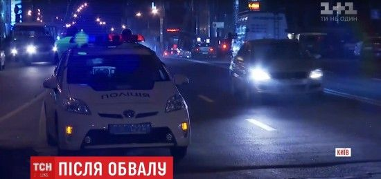 У Києві повідомили про нову дату перекриття Шулявського мосту