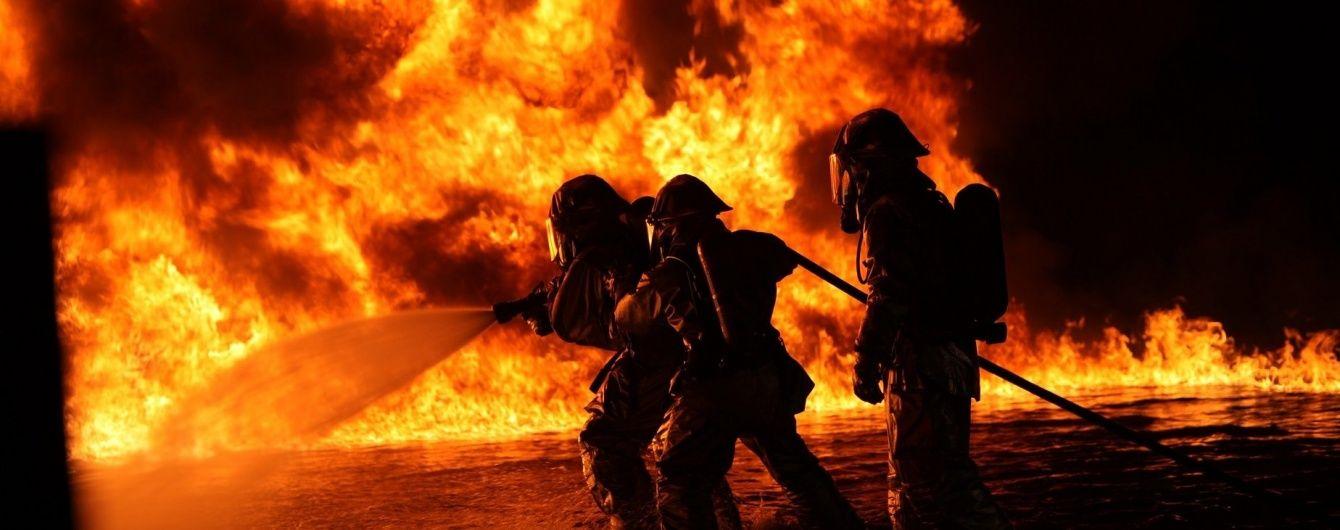 В окупованому Севастополі підлітки до смерті побили і спалили безхатьків