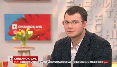 Глава Главного сервисного центра МВД прокомментировал реформу водительских экзаменов