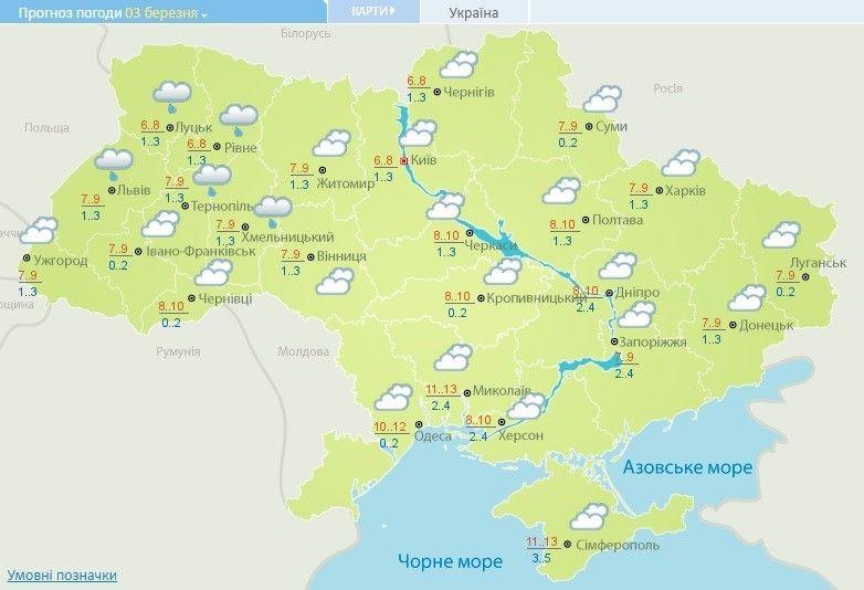 Прогноз погоды для рыбалки в нижнем новгороде