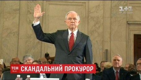 Конгресс США инициировал новое расследование связей команды нового президента с РФ