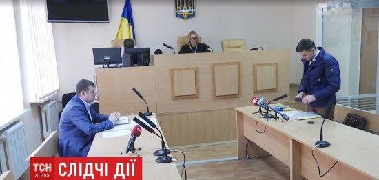 Старт другого етапу судової реформи позначиться ліквідацією Печерського районного суду Києва