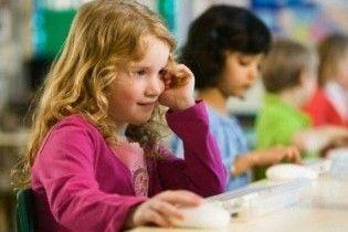"""ООН закликав уберегти дітей від """"безпринципних хижаків"""" інтернету"""