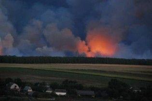 Справа про вибухи в Лозовій завершилася амністією
