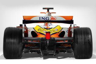ING припиняє співпрацю з Renault