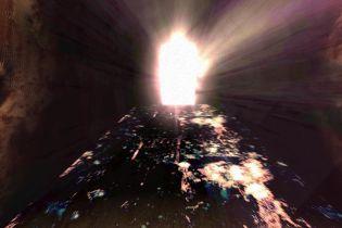 Вчені пояснили, чому перед смертю люди бачать світло у кінці тунелю