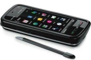 Nokia вирішила перетворити SMS у художній витвір
