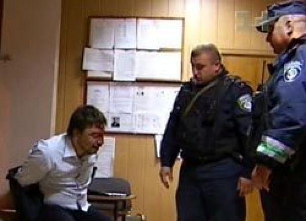 Чи звільнять скандального помічника прокурора? (відео, повна версія)
