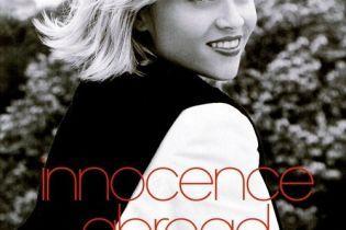 Різ Уізерспун розкрила свою невинність у Vogue (фото)