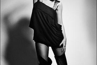 Кайлі Міноуг сексуально заспівала з Coldplay