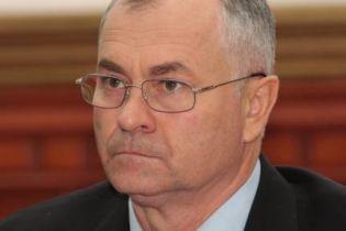 У справі загибелі прокурора Шуби не знайшли насильства (відео)