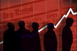 В Китаї звільнять 40 млн робітників