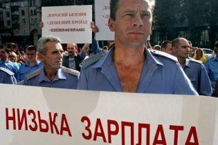 """""""Регіонали"""" піднімуть всю країну проти Ющенка і Тимошенко"""