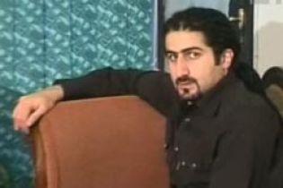 Син бен Ладена просить політичного притулку (відео)