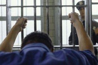 В масовій бійці у венесуельській в'язниці поранено більше 50 ув'язнених