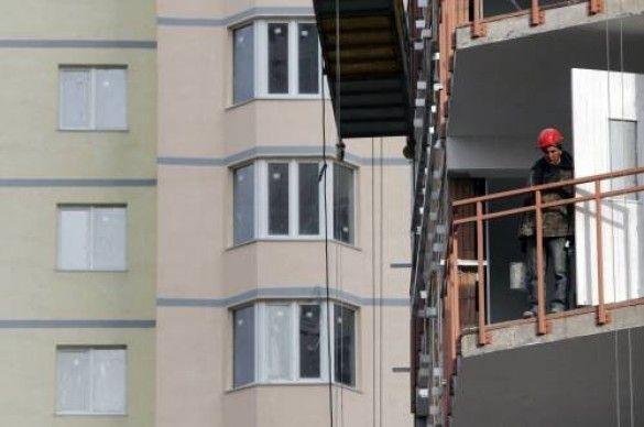 "Луценко в гостях у ""ТСН-тиждень"""